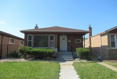 2127 W 82nd Place Chicago IL 60620