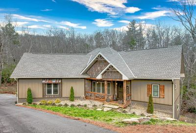 25 Nuthatch Court Fairview NC 28730