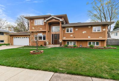 243 Apollo Court Wood Dale IL 60191