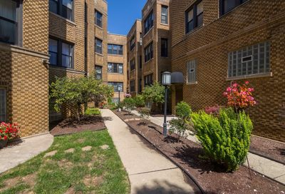 3735 N Kimball Avenue Chicago IL 60618