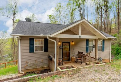 83 Mount Royal Drive Arden NC 28704