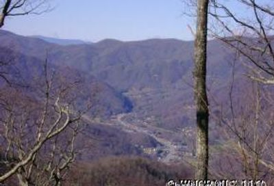 Lot G-2 Ataya Trail Maggie Valley NC 28751