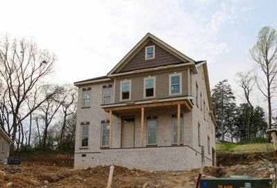 2037 Lequire Ln Lot 225 Spring Hill TN 37174