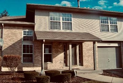 9398 Meadowview Drive Orland Hills IL 60487
