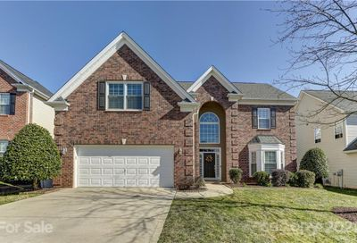 10206 Kelso Court Charlotte NC 28278