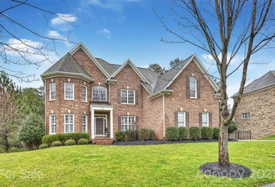 722 Fairway Point Drive Tega Cay SC 29708