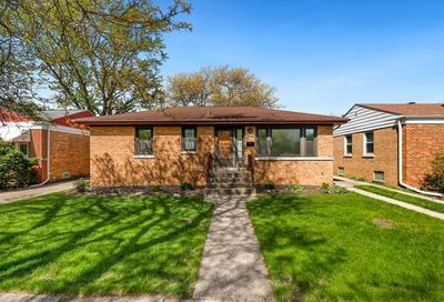 5932 N Oriole Avenue Chicago IL 60631