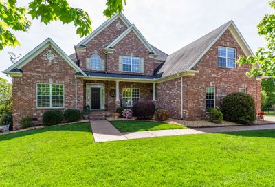 5004 Blarney Ct Spring Hill TN 37174