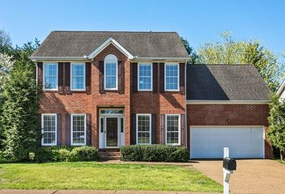 2010 Belmont Cir Franklin TN 37069