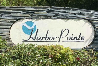 47 Harbor Ct Silver Point TN 38582