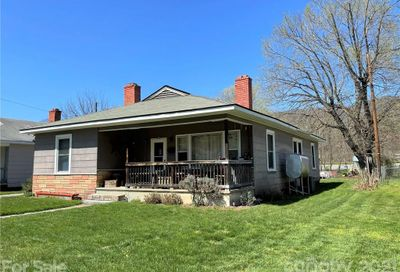 149 Edwards Avenue Swannanoa NC 28778