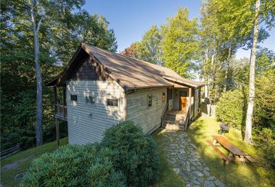 36 Snow Flake Lane Maggie Valley NC 28751