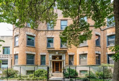 4338 N Kenmore Avenue Chicago IL 60613