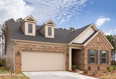 2657 Suffolk Place Fort Mill SC 29715