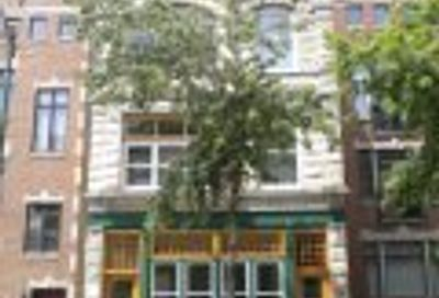 1238 N Noble Street Chicago IL 60642