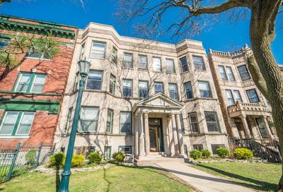 4521 N Dover Street Chicago IL 60640