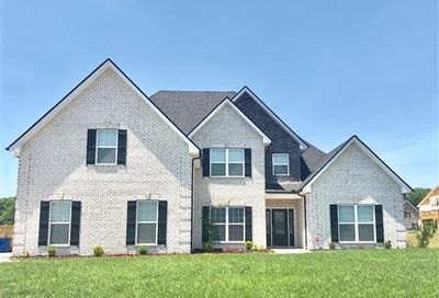 1128 Watercress Court Murfreesboro TN 37129