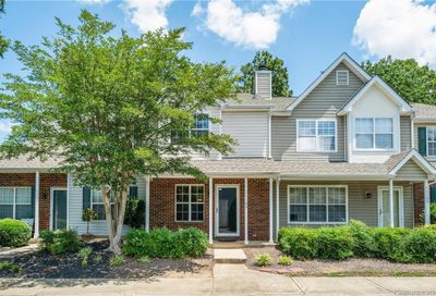 11103 Whitlock Crossing Court Charlotte NC 28273