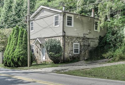 300 New Haw Creek Road Asheville NC 28805