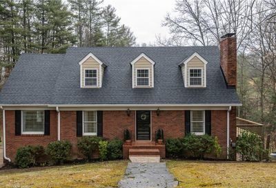 107 Paramount Drive Leicester NC 28748