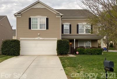 2263 Durand Road Fort Mill SC 29715