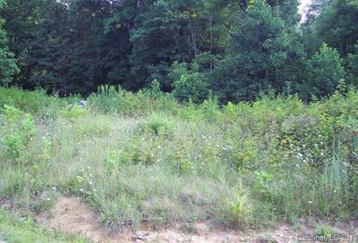 Lot R-7 Cisco Cove Waynesville NC 28785