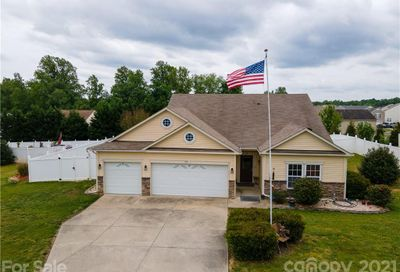 183 Old Carriage Road Clover SC 29710