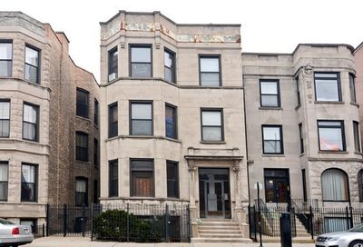 2919 N Halsted Street Chicago IL 60657