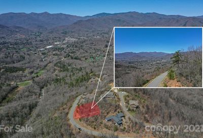 117 Settings Boulevard Black Mountain NC 28711