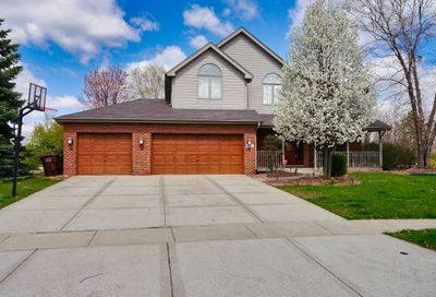 22330 Jeanette Court Frankfort IL 60423