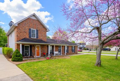 615 Lilly Ln Murfreesboro TN 37128