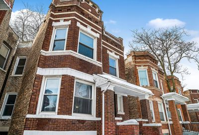 212 N Leclaire Avenue Chicago IL 60644
