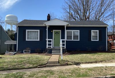 506 Cleves St Old Hickory TN 37138