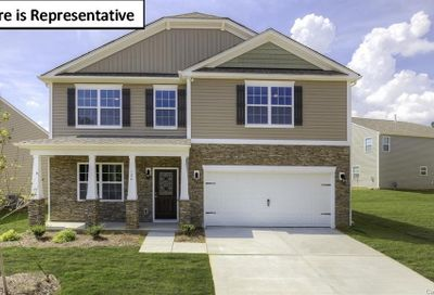 141 Gray Willow Street Mooresville NC 28117