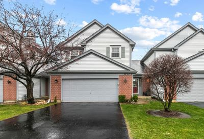 6523 Barclay Court Downers Grove IL 60516