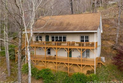 198 Running Deer Trail Waynesville NC 28786