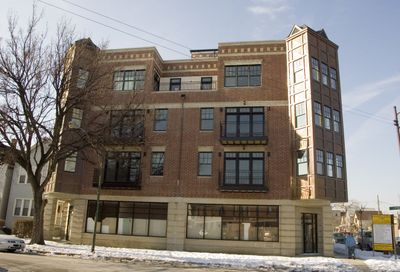 2856 N Campbell Avenue Chicago IL 60618