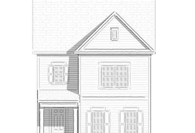 2071 Bushnell Farm Dr-Lot 2 Franklin TN 37064