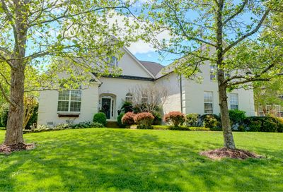 428 Coburn Ln Franklin TN 37069