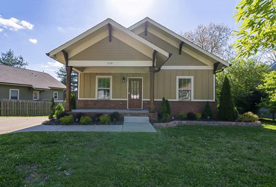 239 Martingale Dr Old Hickory TN 37138