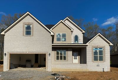 84 River Chase Clarksville TN 37043