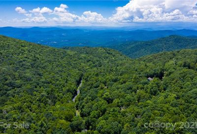 3.93 Acres Fairview Forest Drive Fairview NC 28732