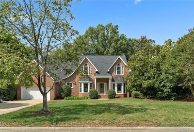 3416 Blue Jay Pass Fort Mill SC 29708