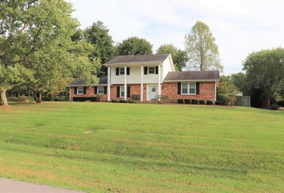 8209 Spring Valley Dr Brentwood TN 37027
