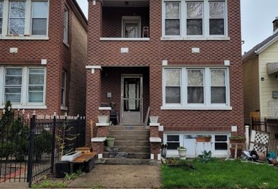4125 S Rockwell Street Chicago IL 60632