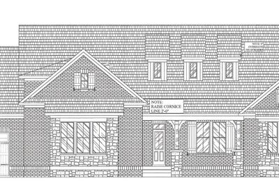 2020 Imagine Circle - Lot 85 Spring Hill TN 37174