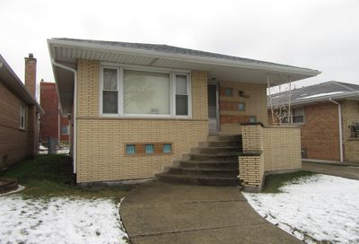 2935 W 86th Place Chicago IL 60652