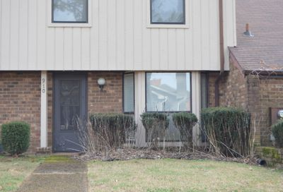 910 Old Fountain Place Hermitage TN 37076