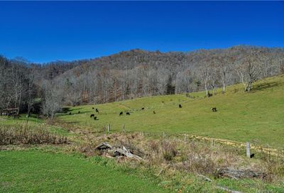 1142 Ponder Creek Road Mars Hill NC 28754