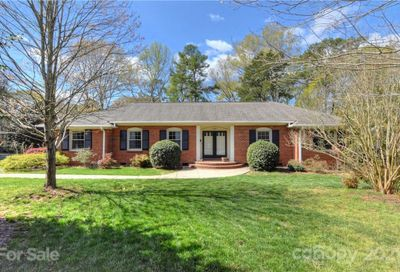 6638 Old Providence Road Charlotte NC 28226